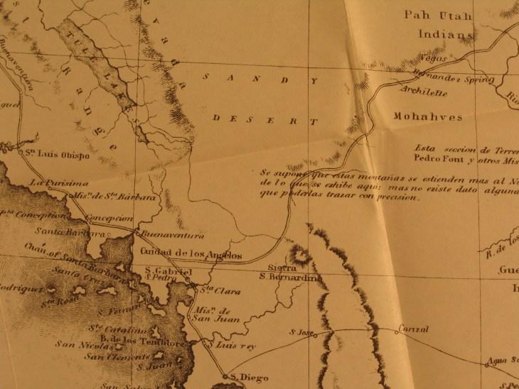 1847-disturnell-detail-2