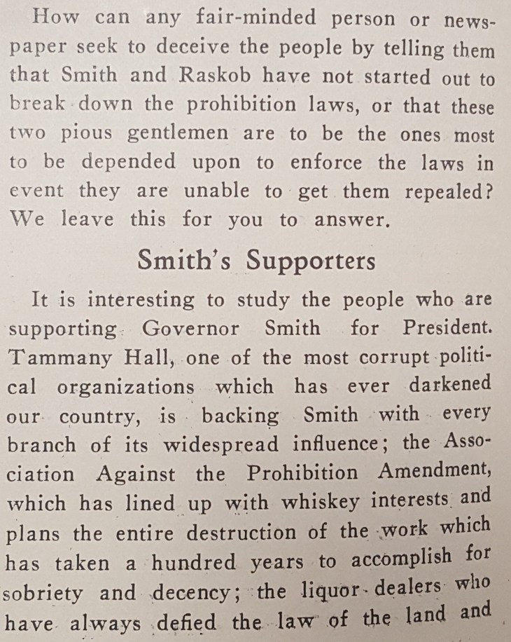 anti-smith-pamphlet-page-2