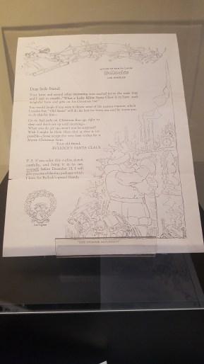 bullocks-coloring-sheet