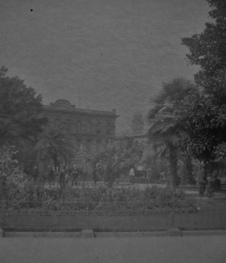 plaza-sv-ca-1900s