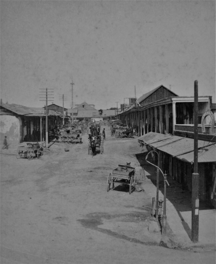 calle-de-los-negros-1880s-ellis
