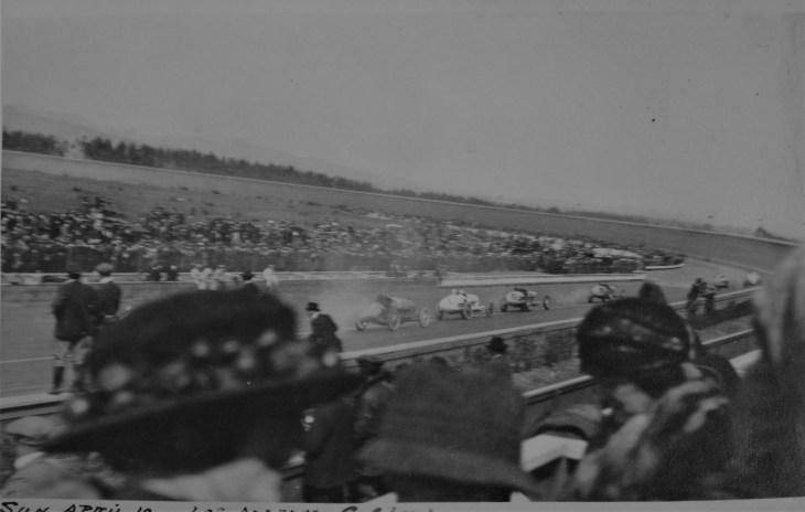 cars-racing-1921-la-race