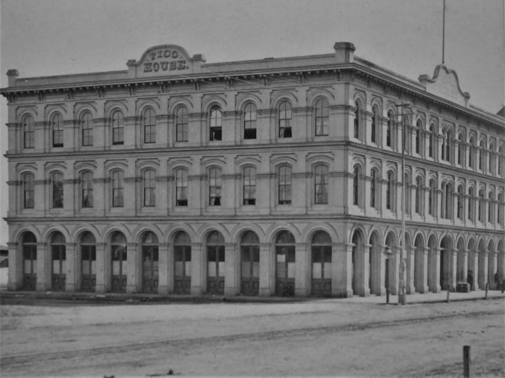 pico-house-1870s