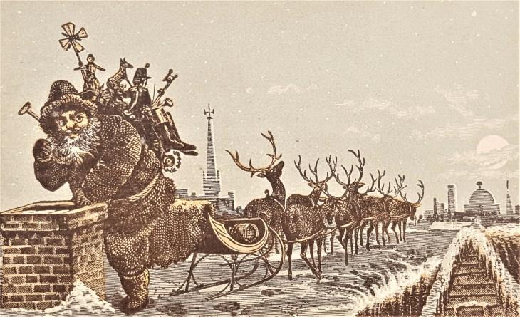 Santa trade card 1880s.jpg