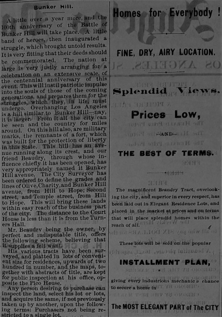 bunker-hill-article-ad-herald-18jan74