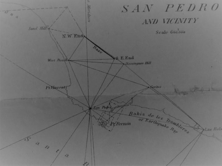 san-pedro-1854-4