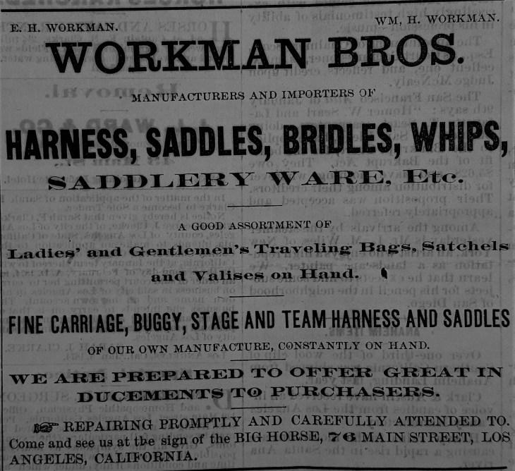 workman-bros-ad-herald-18jan74