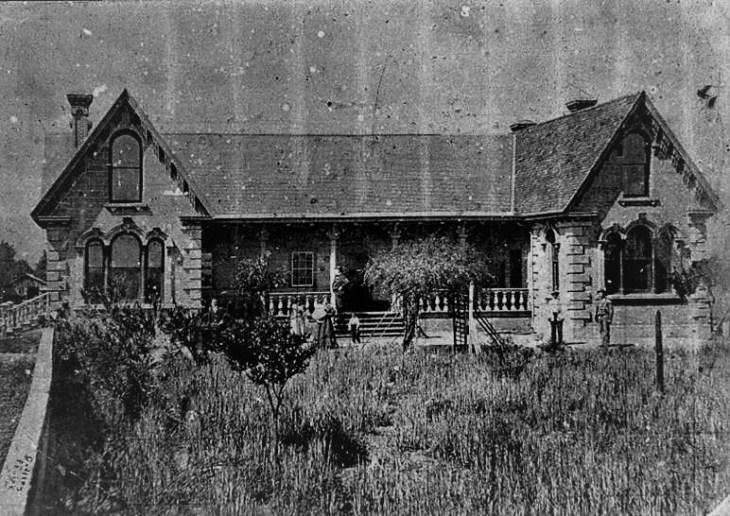 WH 1870