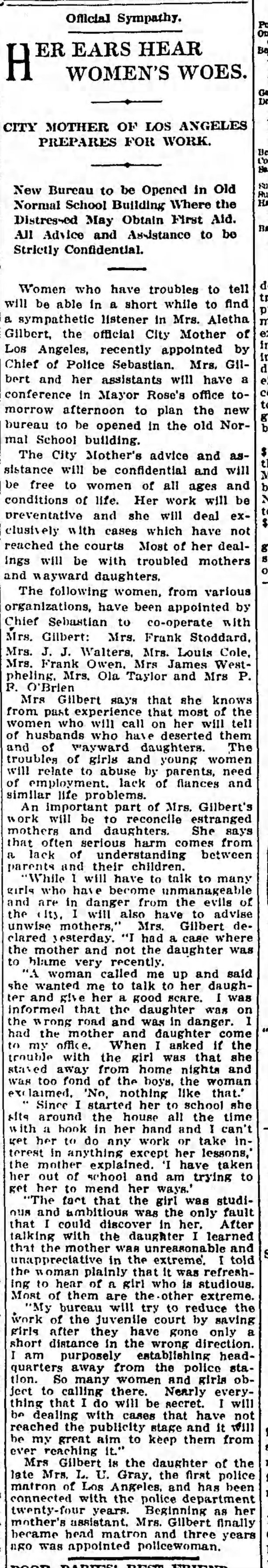 The_Los_Angeles_Times_Sun__Oct_4__1914_