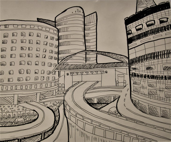 5-18-17 City of Industry Art Contest 008