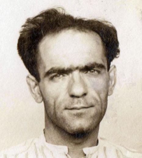 Anton Berschnieder photo 2