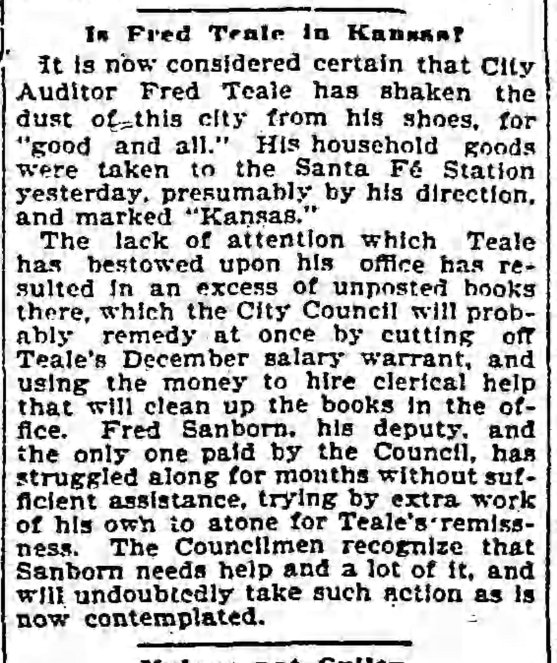 The_Los_Angeles_Times_Fri__Dec_11__1896_