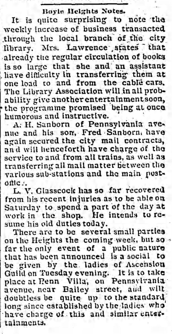 The_Los_Angeles_Times_Mon__Jan_18__1892_