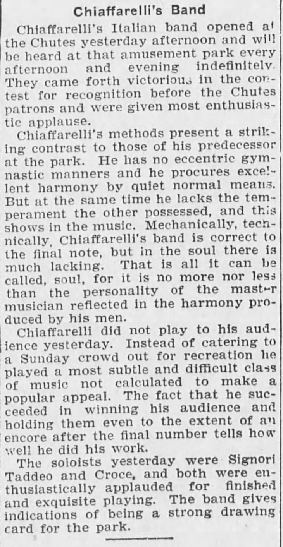 Los_Angeles_Herald_Mon__Oct_2__1905_