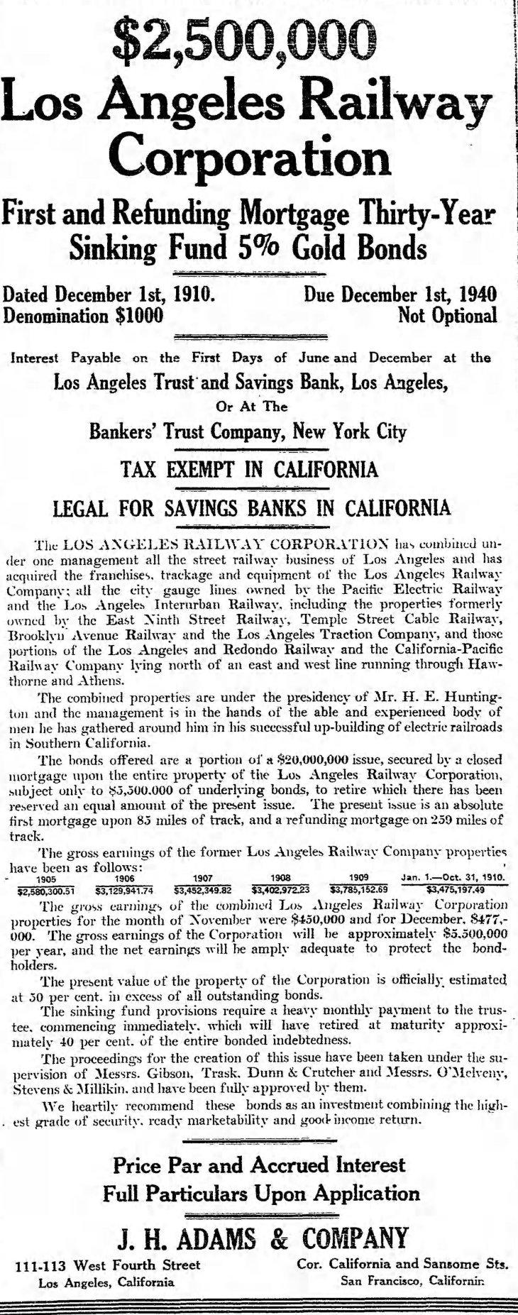 The_Los_Angeles_Times_Fri__Jan_20__1911_