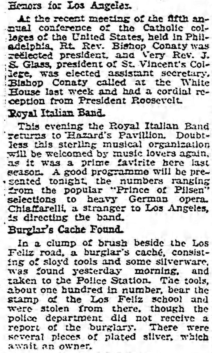 The_Los_Angeles_Times_Mon__Nov_16__1903_