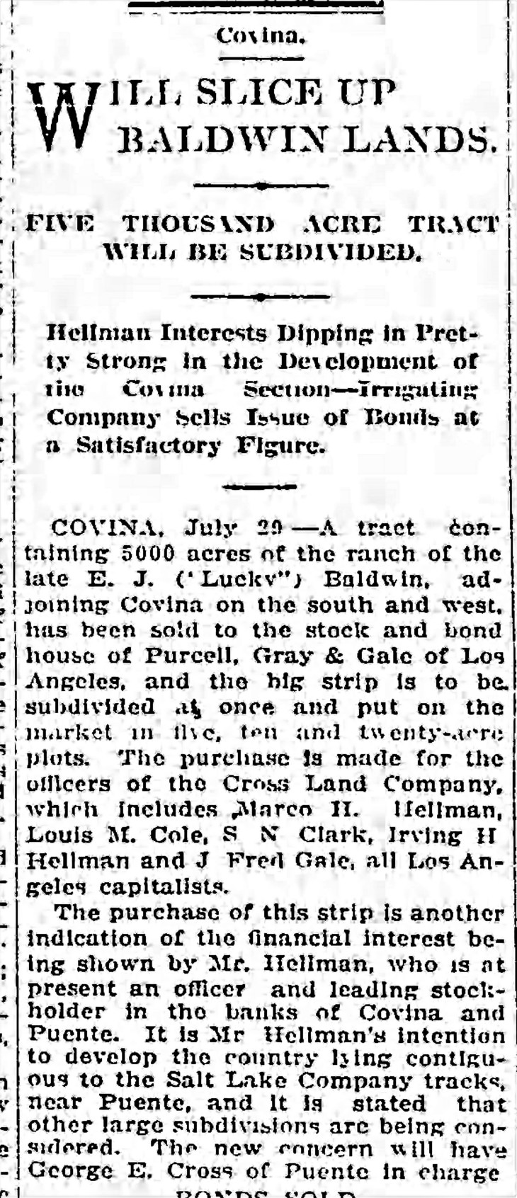 The_Los_Angeles_Times_Sun__Jul_30__1911_
