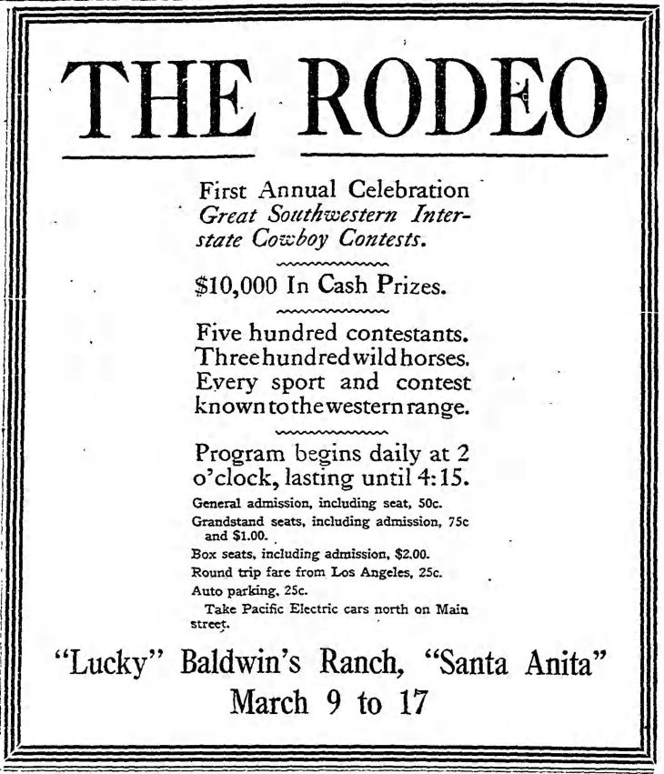 The_Los_Angeles_Times_Tue__Mar_5__1912_