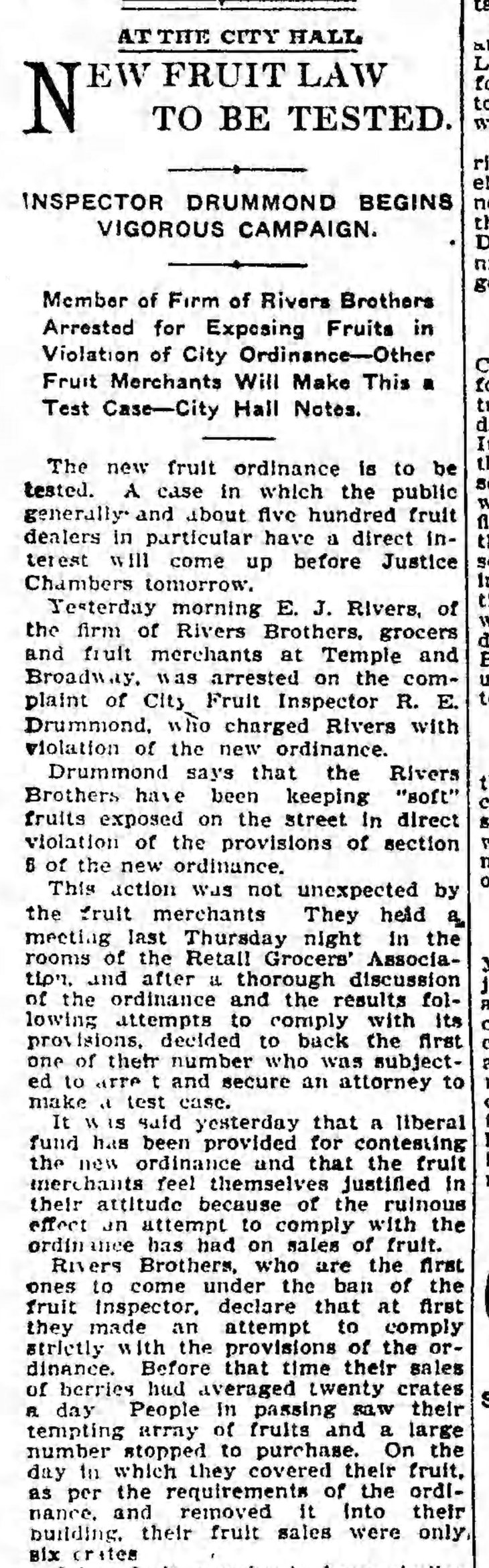 The_Los_Angeles_Times_Sun__Jul_22__1906_