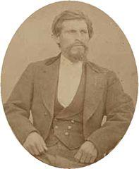 Tiburcio_Vasquez_1874 Wolfenstein