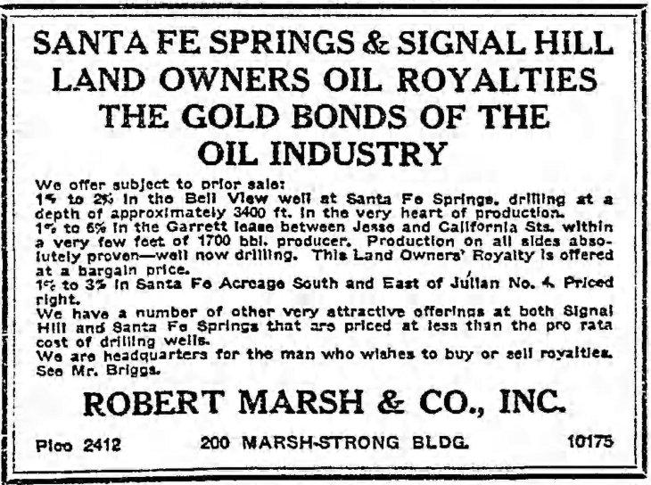 BEll View bonds_Times Dec_17__1922_ (1)