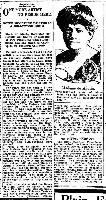 The_Los_Angeles_Times_Mon__Jun_11__1917_