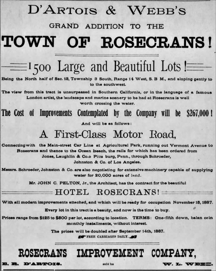 Los_Angeles_Herald_Mon__Aug_22__1887_