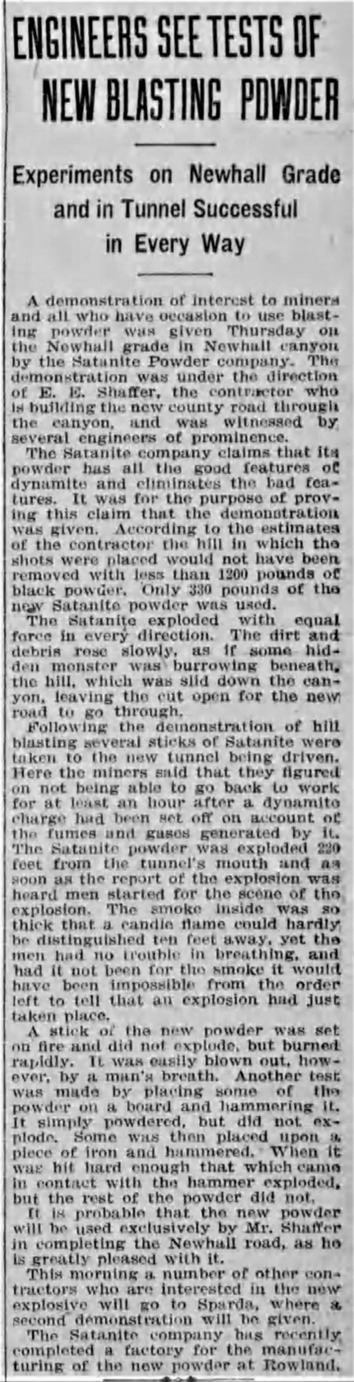 Los_Angeles_Herald_Sun__Apr_17__1910_