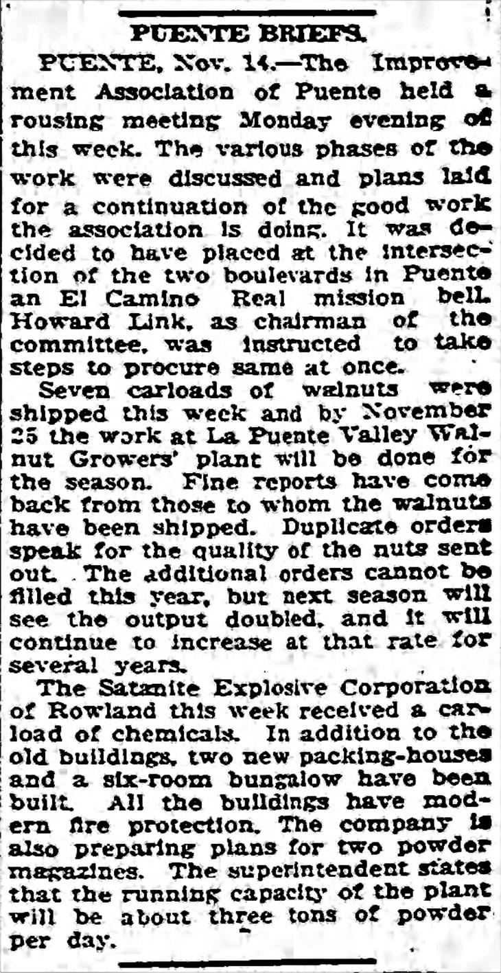 The_Los_Angeles_Times_Sat__Nov_15__1913_
