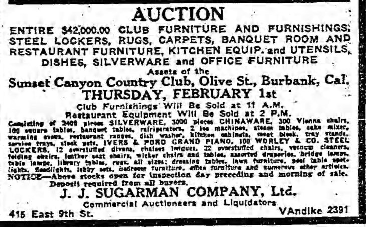 The_Los_Angeles_Times_Sun__Jan_28__1934_