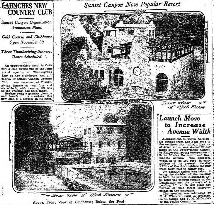 The_Los_Angeles_Times_Sun__Nov_19__1922_