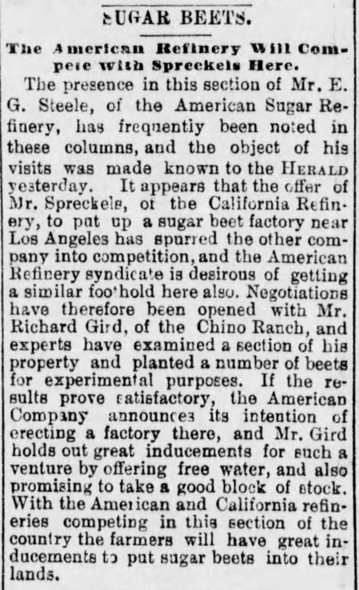 Los_Angeles_Herald_Fri__May_3__1889_