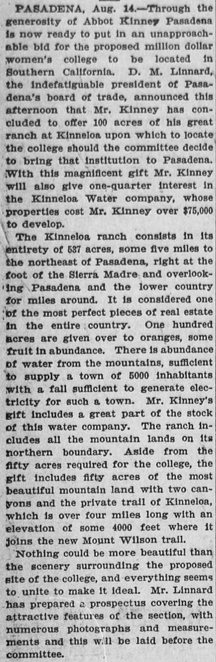 Los_Angeles_Herald_Tue__Aug_15__1905_