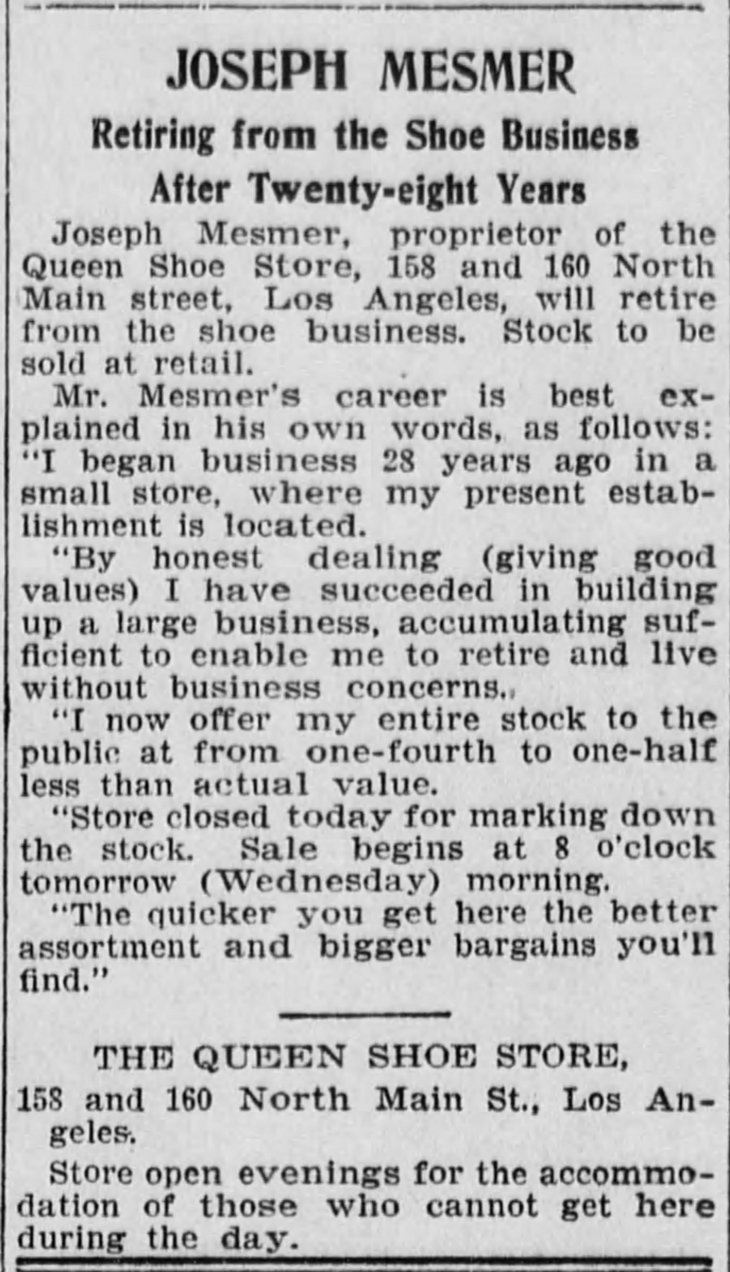 Los_Angeles_Herald_Tue__Jan_30__1906_
