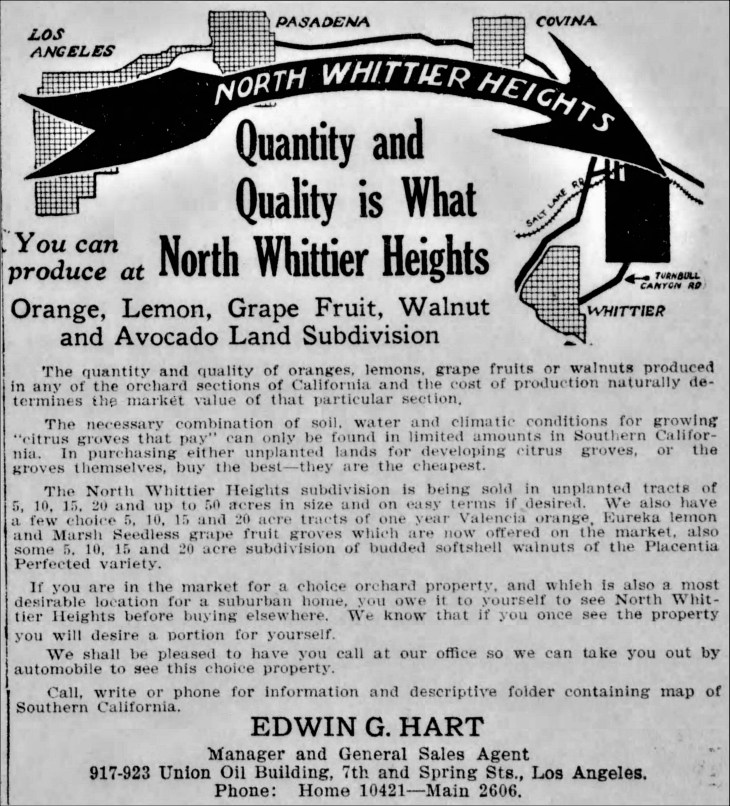 Santa_Ana_Register_Wed__Apr_22__1914_