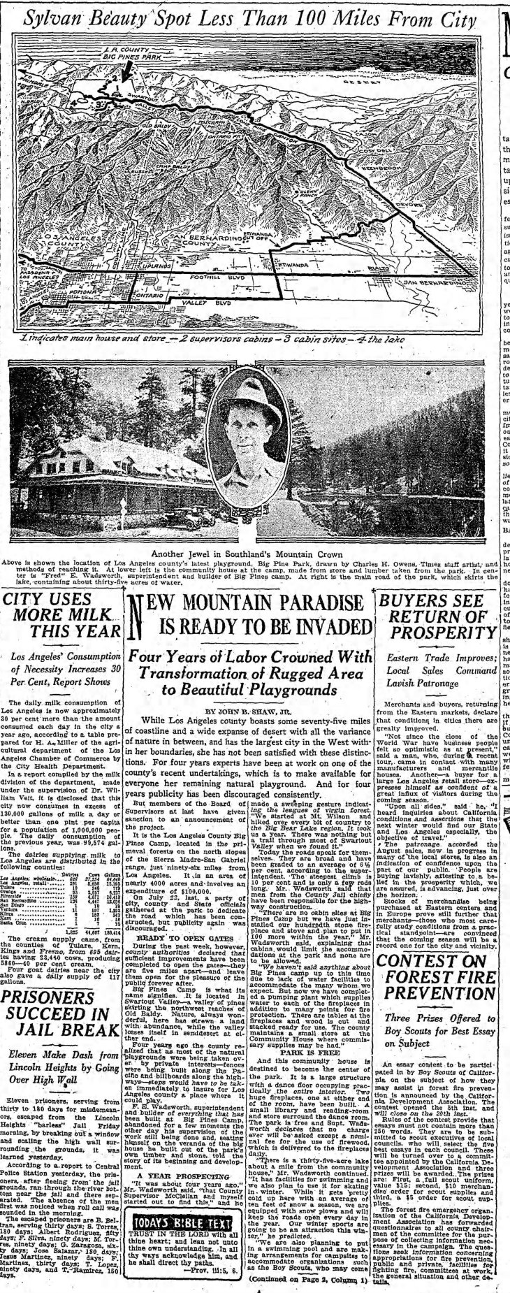The_Los_Angeles_Times_Sun__Aug_10__1924_