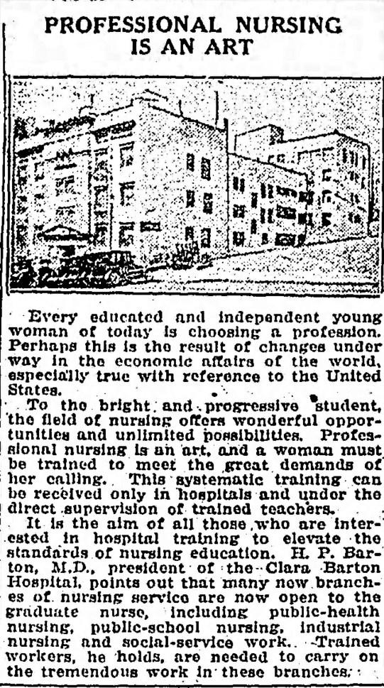 The_Los_Angeles_Times_Tue__Jan_1__1924_.jpg