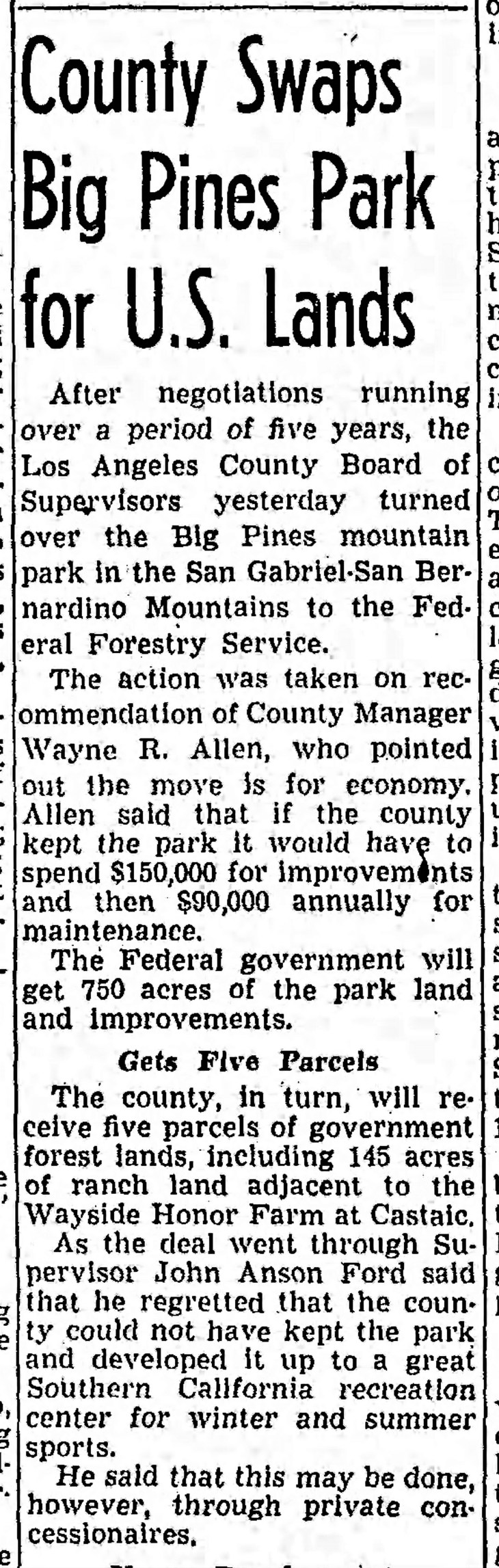 The_Los_Angeles_Times_Wed__Dec_18__1946_