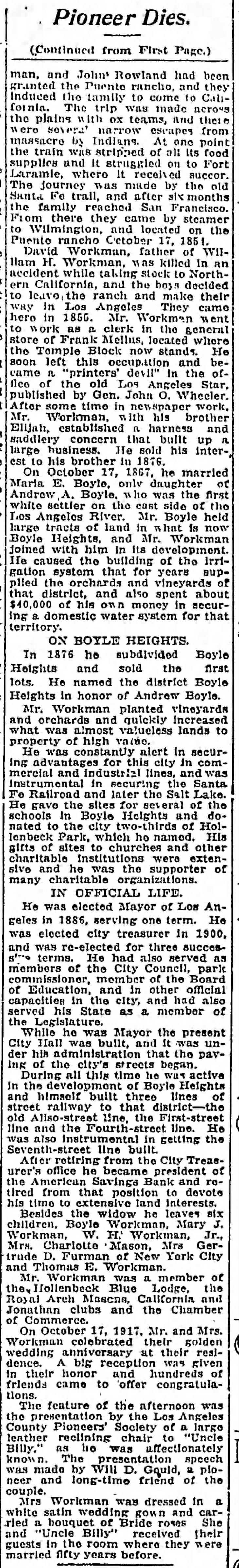 The_Los_Angeles_Times_Fri__Feb_22__1918_ (1)