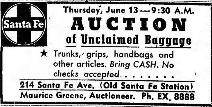The_Los_Angeles_Times_Sun__Jun_9__1946_