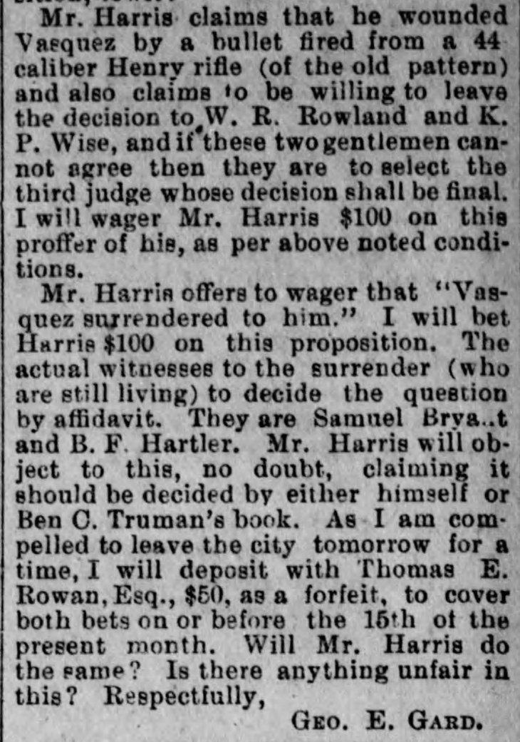 Los_Angeles_Herald_Sun__Sep_4__1892_