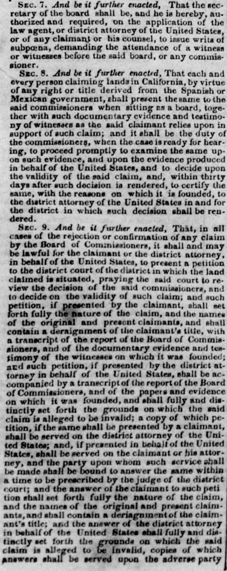 The_Daily_Republic_Tue__Mar_11__1851_ (1)