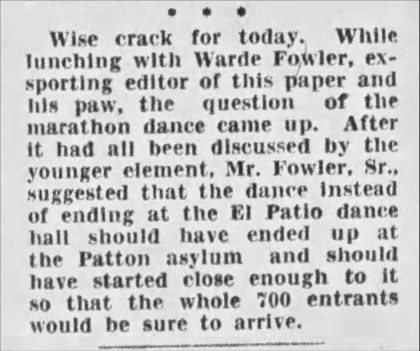 The_Los_Angeles_Times_Sat__Apr_23__1927_ (1)