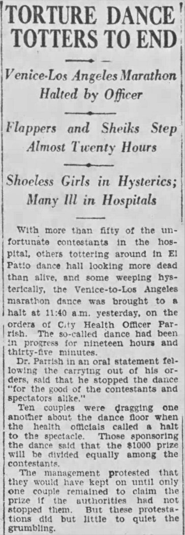 The_Los_Angeles_Times_Sat__Apr_23__1927_ (2)
