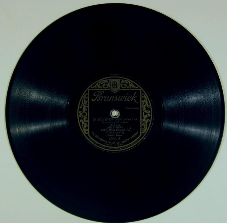 201026611