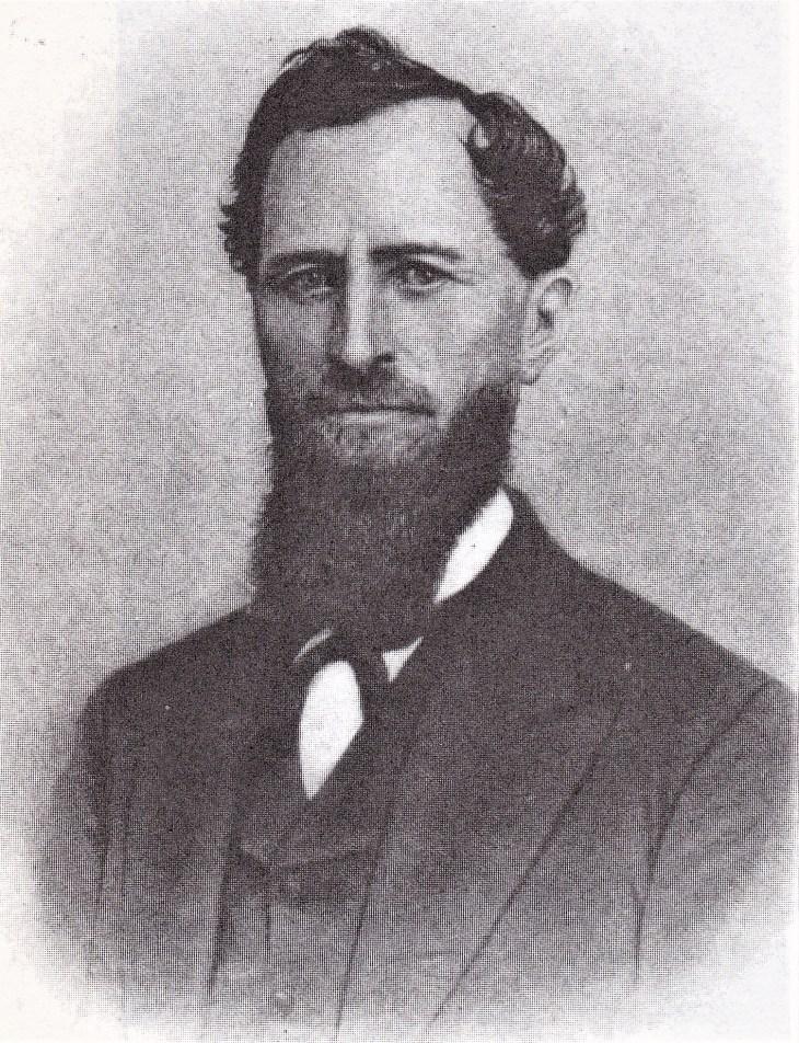 E.J.C. Kewen
