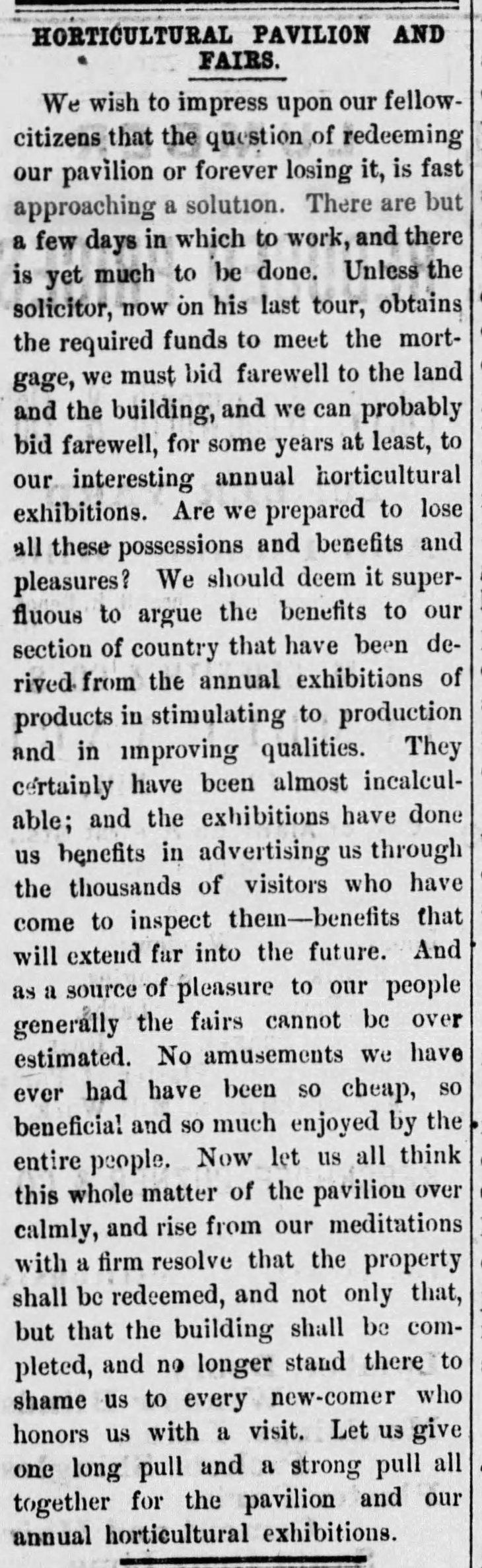 Horticultural Pavilion edit LA_Times_Feb_17__1882_