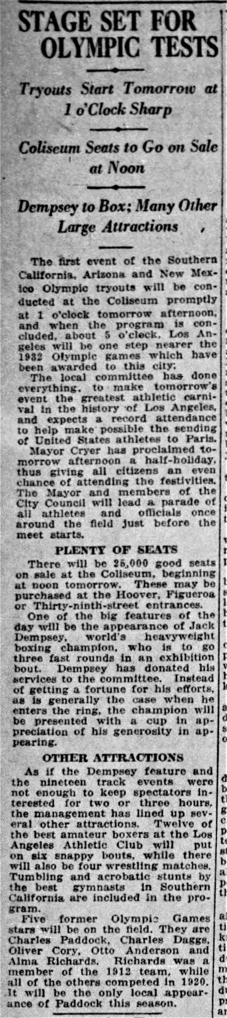 The_Los_Angeles_Times_Fri__May_23__1924_ (1)