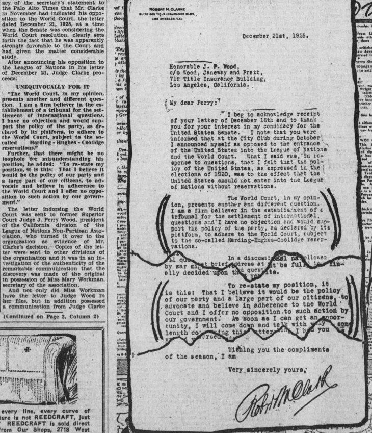The_Los_Angeles_Times_Sun__Jul_18__1926_ (1).jpg