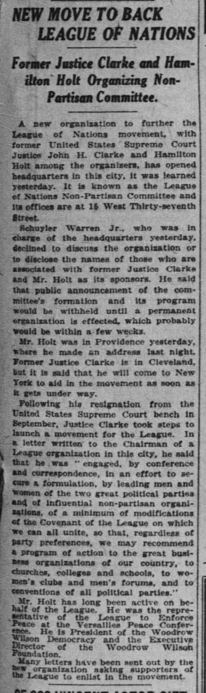 The_New_York_Times_Fri__Dec_15__1922_